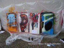 Grafitti_14