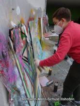 Grafitti_15