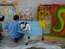 Grafitti_16