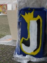 Grafitti_17