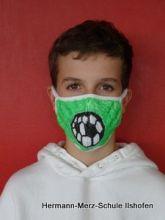 Maske_9